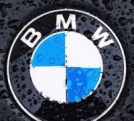 Birchwood BMW