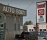 Fawcett Auto Body Limited